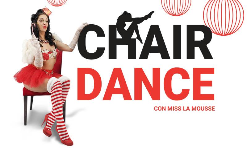 W_chairdance1 copia